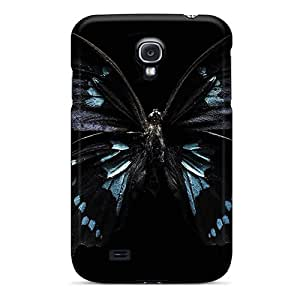 MSN7896dywp Case Cover For Galaxy S4/ Awesome Phone Case