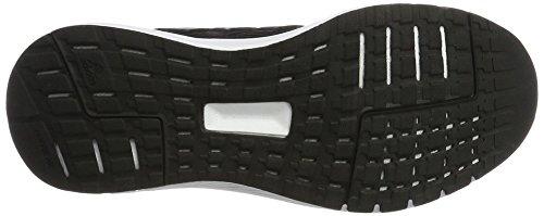 Adidas Herren Duramo 8 Laufschuhe Schwarz (core Black / Footwear White / Core Black)