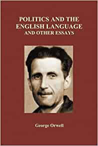 george orwell essays amazon 1984 george orwell novel online application letter for teacher post samples creative writing prompts yahoo professional resume examplescom cover letter email postdoc help.