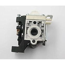 Carburetor For Echo GT-225 PAS-225 PE-225 SHC-225 SRM-225 String Trimmer Weedeater RB-K93 Weed eater SRM 225 Carb