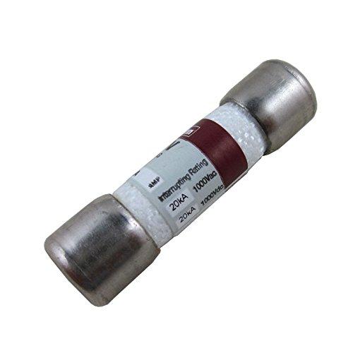 Combo pack 1-1000/V dmm-b-11/a /& 1 1 dmm-b-44//100/44/ma multimetro Fluke Bussmann fusibile di ricambio