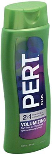 pert-plus-2n1-so-volumizing-135-oz-9-pack