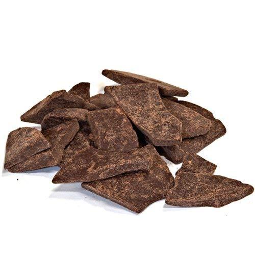 Cacao Paste - Cacao Paste 10lb