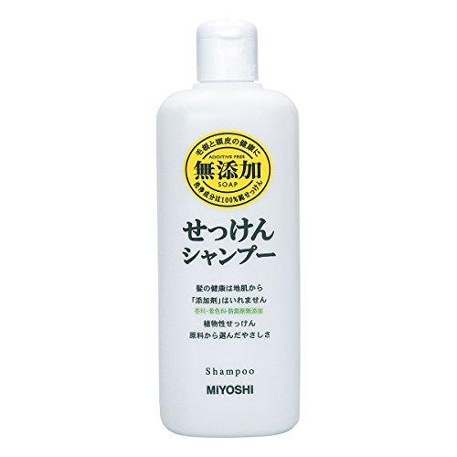 miyoshi-mutenka-soap-shampoo-non-additive-05-pound