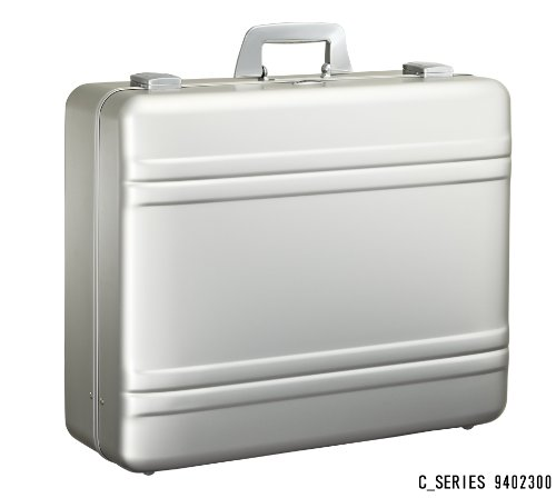 zero-halliburton-large-aluminum-camera-case-silver-one-size