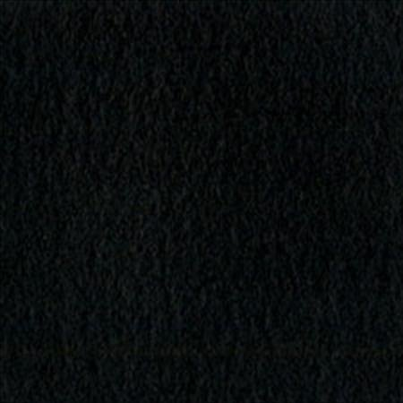 Versatex Screenprinting Ink Black for Paper and Fabric 4oz by Jacquard from JACQUARD/R G S