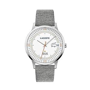 Lacoste Watch 2011031