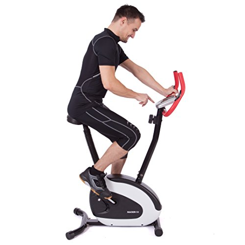Ultega Racer 150 Exercise Bike
