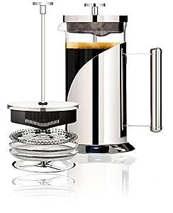 by Cafe Du Chateau(460)Buy new: CDN$ 34.95CDN$ 26.958 used & newfromCDN$ 26.95
