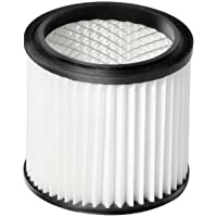 Vacmaster AVCF Ash Vacuum Cartridge Filter