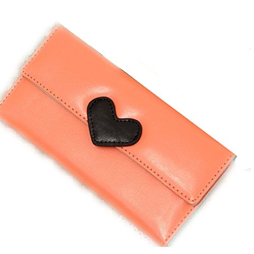 Elegant Clutch Bags For Rhinestone Bags Leather Bag Evening Orange Clutch Women Designer Shimmer Hand E0WB1qxw