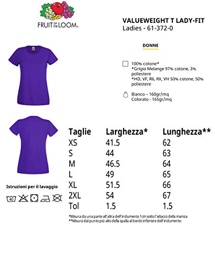 Rotelle Maglietta Cheideastore shirt Life Pattinaggio Donna T bianco My Nero wO6Iqg