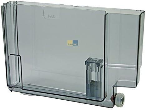 DeLonghi 7332165800 - Depósito de agua para dispensador automático ...