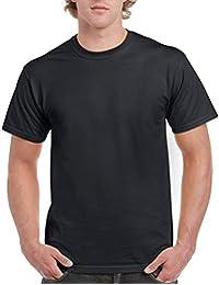 Men's Classic Ultra Cotton Short Sleeve T-Shirt