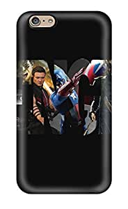 Fashionable PuAMGAl4607vyCdF For Iphone 5C Case Cover For The Avengers 87 Protective Case