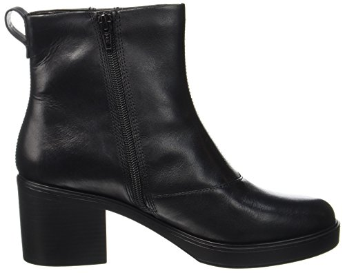 Vagabond Women's Tilda Boots Black (Black 20) clearance collections latest collections online nicekicks sale online prices cheap price 2014 newest online rarzr8TdC
