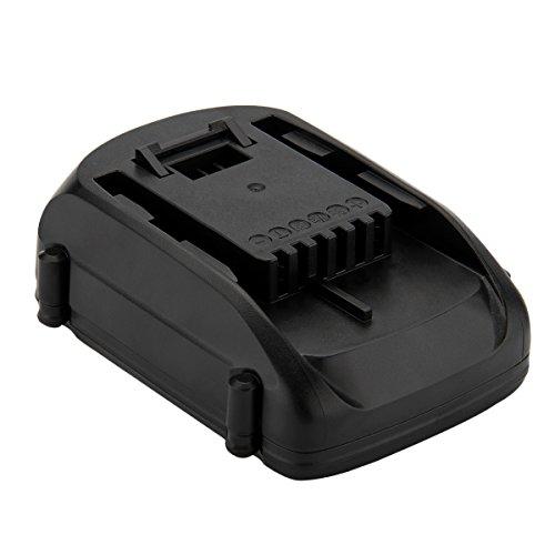 Hanaix 18V 2.5Ah Li-ion Replacement Battery for Worx WA35...