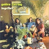 Together by Golden Earring (2001-11-01)