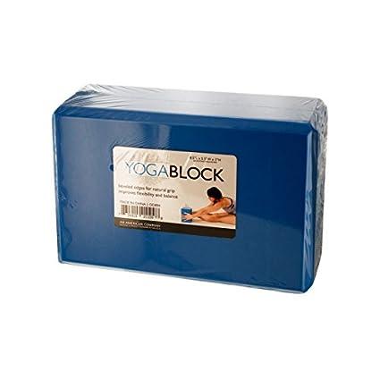 Amazon.com  Bulk Buys Yoga Block-10-Pack  Home   Kitchen 9516afbc2713