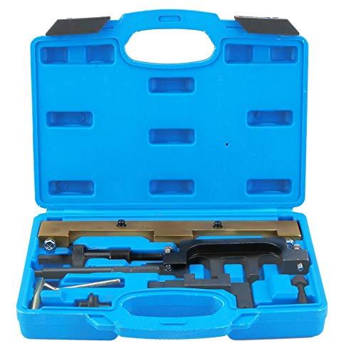 1//2/Dia Laser Cartuccia 6205/cricchetto dinamometrica Digitale