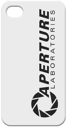 portal-2-iphone-4-case-aperture-laboratories
