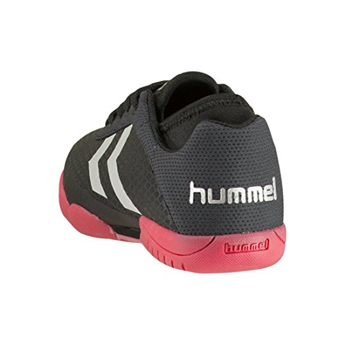 Chaussures Junior Hummel Root Play