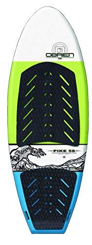 O'Brien Pike Softtop Wakesurf Board