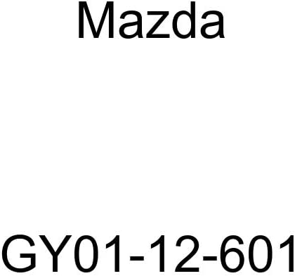 Mazda GY01-12-601 Engine Camshaft Seal