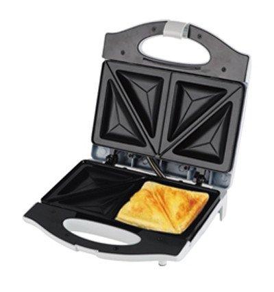 NOVA Household appliances NT-224S Sandwich Maker: Amazon.in: Home ...