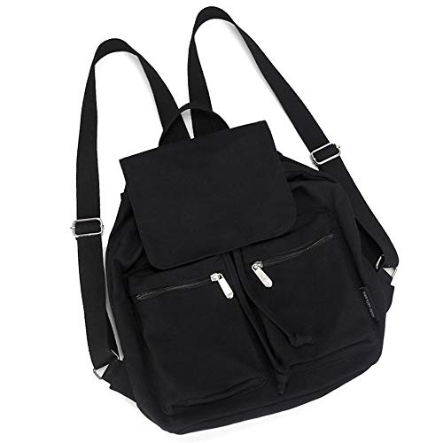 Donne Borse Bag Vhvcx Mochila handle Top Zaino Canvas Shoulder B Ragazze Zaini Book Per Scuola Casual Escolar Adolescenti qXpdpUw