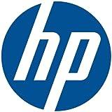 HP Promo USB Wired Keyboard