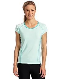 Women's Frontrunner Tee Shirt