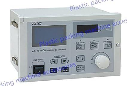 zxt-c-600 automático controlador de tensión constante tensión controlador automático de alta precisión