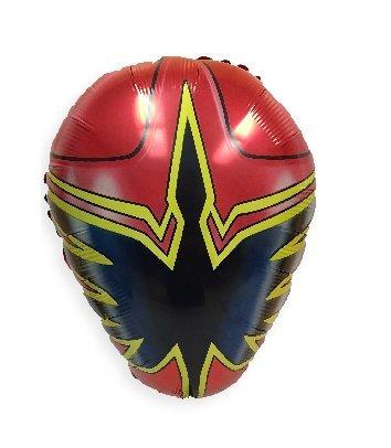 Power Rangers Mega Force Balloon Bouquet