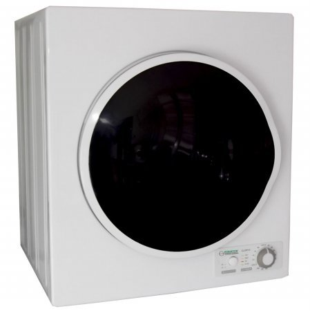 Best price for Triton TD850 Compact Dryer with Silver Trim, White