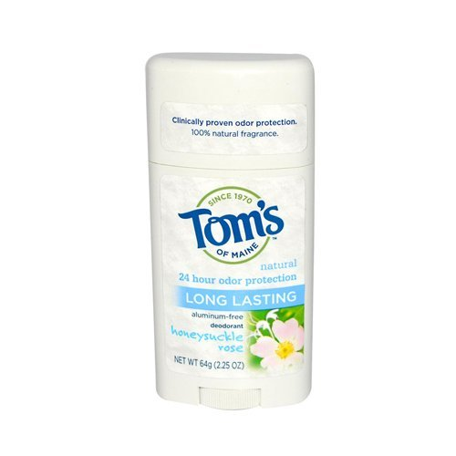 toms-of-maine-honeysuckle-rose-deodorant-stick-225-oz-225-oz-by-toms-of-maine