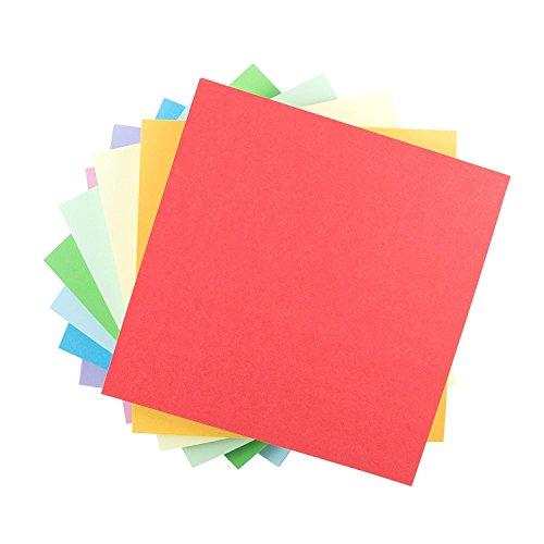 1000 Cranes and Crane Kits – Paper Jade | 500x500