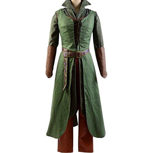 ya-cos-the-hobbit-2-3-silvan-elves-guard-captain-the-battle-of-the-five-armies-elf-tauriel-halloween