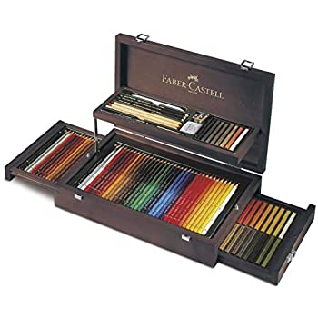 Image of Drawing Faber-Castell Art and Graphic Collection