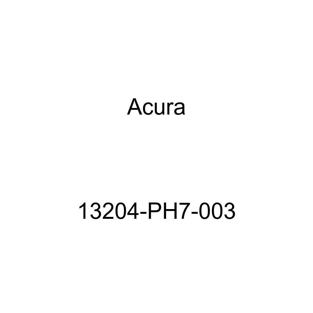 Acura 13204-PH7-003 Engine Connecting Rod Bolt