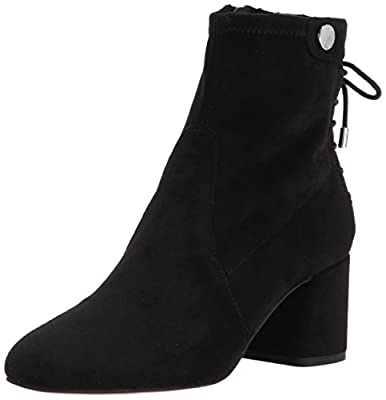 Franco Sarto Women's Josey Ankle Boot