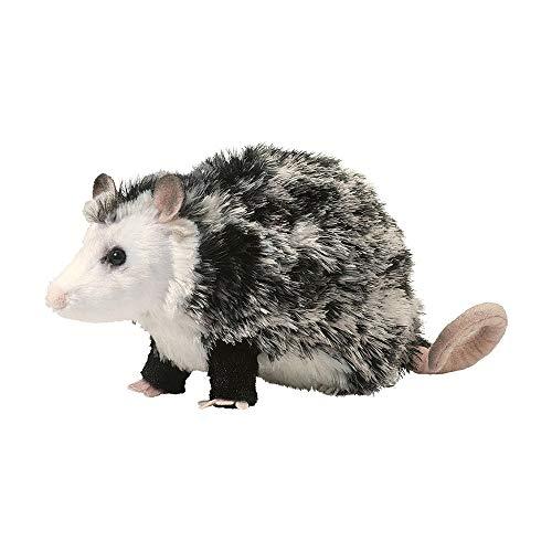 Douglas Oliver Possum Plush Stuffed Animal