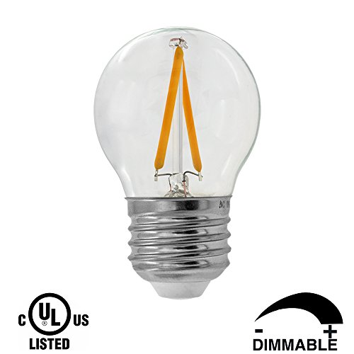 Low Wattage Dimmer For Led Lights