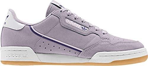 adidas originals Continental 80 W Damen Schuhe Sneaker soft