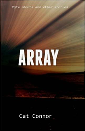 Buy Array: A Collection of Short Stories Book Online at Low Prices