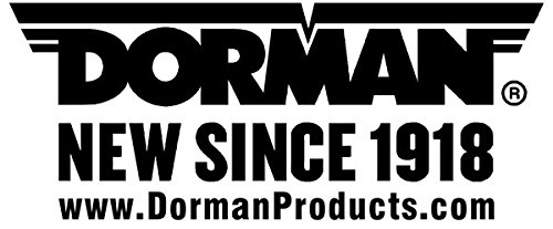 Dorman 924-520 Spare Tire Hoist by Dorman