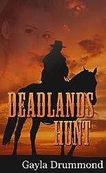Deadlands Hunt
