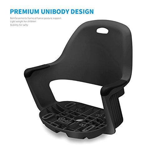 Fine Sitrite Ergonomic Office Kids Desk Chair Easy To Assemble Customarchery Wood Chair Design Ideas Customarcherynet