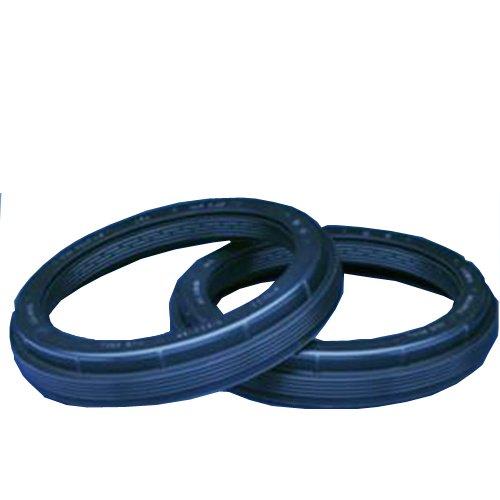 - Stemco 373-0243 Oil Seal (Discover)