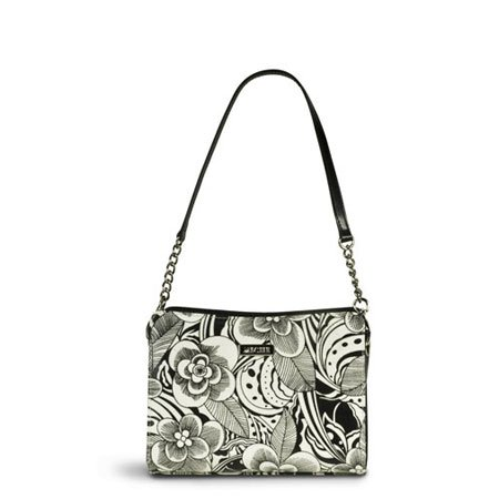Miche Petite Bag Shell - Lulu